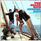 The Beach Boys - Summer Days (And Summer Nights!!) LP (mono)