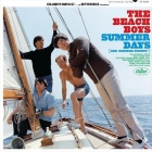 The Beach Boys - Summer Days (And Summer Nights!!) LP (stereo)