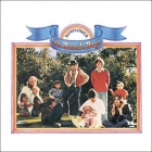 The Beach Boys - Sunflower SACD