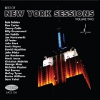 The Best Of New York Sessions - Volume Two SACD