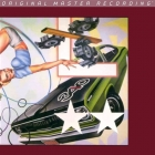 The Cars - Heartbeat City MFSL SACD