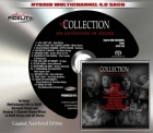 The Collection - An Adventure In Sound SACD