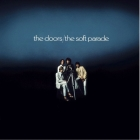 The Doors - The Soft Parade SACD