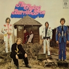The Flying Burrito Brothers - The Gilded Palace Of Sin SACD