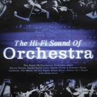 The Hi-Fi Sound Of Orchestra LP