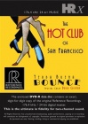 The Hot Club Of San Francisco - Yerba Buena Bounce HRx