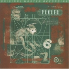 The Pixies - Doolittle MFSL SACD oop