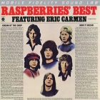The Raspberries feat. Eric Carmen - Raspberries Best MFSL LP
