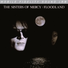 The Sisters Of Mercy - Floodland MFSL LP