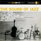 The Sound Of Jazz LP
