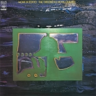 The Thelonious Monk Quartet - Monk In Tokyo 2LPs