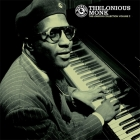 Thelonious Monk - The London Collection Volume 2 LP