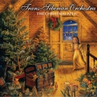 Trans-Siberian Orchestra - The Christmas Attic 2LPs