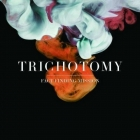 Trichotomy - Fact Finding Mission LP oop