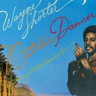 Wayne Shorter - Native Dancer LP