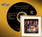Weather Report - Tale Spinnin SACD