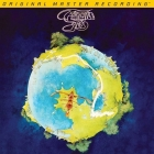 Yes - Fragile MFSL Gold CD oop
