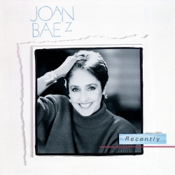 Joan Baez - Recently SACD