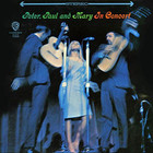 Peter, Paul & Mary - In Concert  2LPs