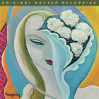 Derek & The Dominos - Layla And Other Assorted Love Songs MFSL 2LPs