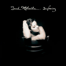 Sarah McLachlan - Surfacing 2LPs (45rpm)