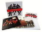 Blood, Sweat & Tears - Bloodlines 8-LP-Box (45rpm, 200g-edition)
